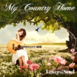LOVERSSOUL My Country Home