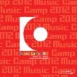 VA Music Camp 2012 -red side-