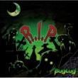 BugLug R.I.P