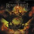 ROYAL HUNT Bodyguard(Acoustic Version)