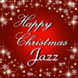 V.A. Happy Christmas Jazz