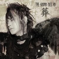 THE SOUND BEE HD 願 -NEGAI-