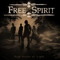 FREE SPIRIT UNTIL THE NIGHT