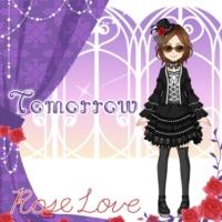 RoseLove Tomorrow