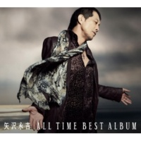 矢沢永吉 SOMEBODY'S NIGHT(ALL TIME BEST ALBUM Version)