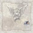 Falcom Sound Team jdk イースVI -ナピシュテムの匣- オリジナル・サウンドトラック