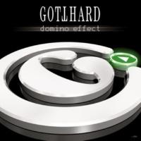 GOTTHARD HEAL ME