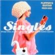 フリッパーズ・ギター SINGLES