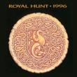 ROYAL HUNT 1996