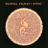 ROYAL HUNT Keyboard Solo(Live)