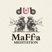 dUb maFfia meditation CD HATA samadhi remix