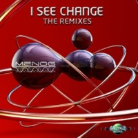Menog I See Change (Kin Remix)