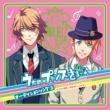 四ノ宮那月(谷山紀章) PSP専用ソフト「うたの☆プリンスさまっ♪」オーディションソング3