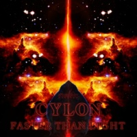Cylon Spellbound