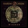 HAREM SCAREM REACH