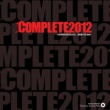 VA Complete2012 -red stage-