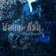 DuelJewel Vamp Ash