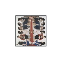 CSS Alala - BONDE DO ROLE Remix -