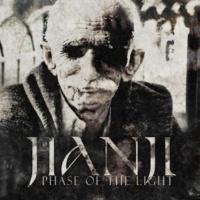 JIANJI PHASE OF THE LIGHT