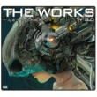 Various Artists THE WORKS~志倉千代丸楽曲集~ 8.0