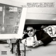 Beastie Boys Ill Communication (Deluxe Version) [Remastered]