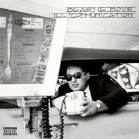 Beastie Boys The Update (2009 Digital Remaster)