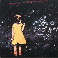 Spinetta Jade Amarilla Flor [Album Version]