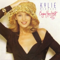 Kylie Minogue We Know The Meaning Of Love
