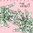 The Carpels Handshakes