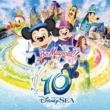 V.A. 東京ディズニーシー(R) 10th アニバーサリーミュージック・アルバム