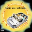 Beastie Boys Hello Nasty (Deluxe Version) [Remastered]