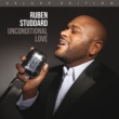 Ruben Studdard Unconditional Love [Deluxe Edition]