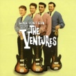 The Ventures Walk Don't Run - The Very Best Of The Ventures