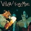 Roxy Music Viva! Roxy Music