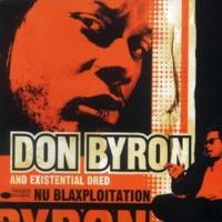 Don Byron Dodi