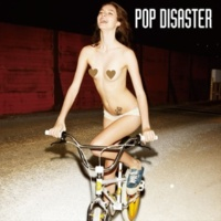 POP DISASTER Move On