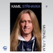 Kamil Strihavka Muzikal a Film