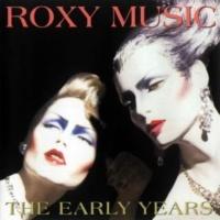 Roxy Music 2HB