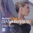 Diana Damrau/Le Cercle De L'Harmonie /Jérémie Rhorer Mozart: Opera & Concert Arias