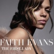 Faith Evans The First Lady (UK Bonus Track Edition)