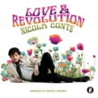 Nicola Conte Love & Revolution