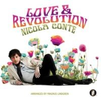 Nicola Conte Do You Feel Like I Feel [Album Version]