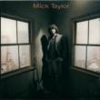 Mick Taylor ミック・テイラー
