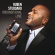 Ruben Studdard Unconditional Love
