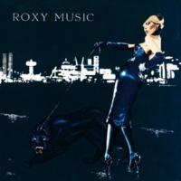 Roxy Music The Bogus Man