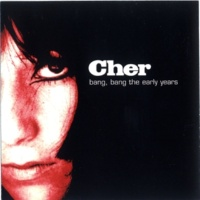 Cher It's Not Unusual (1992 Digital Remaster)