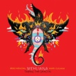 Brad Mehldau & Mark Guiliana Mehliana: Taming The Dragon