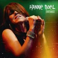 Hanne Boel No Moon At All