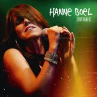 Hanne Boel Blowin In The Wind