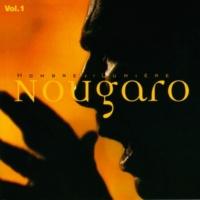 Claude Nougaro Tic-Tac [Live]